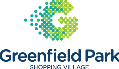 logo-greenfield-park