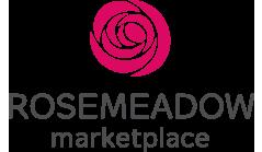logo-rosemeadow